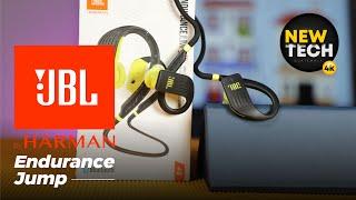 JBL Endurance Jump por Harman