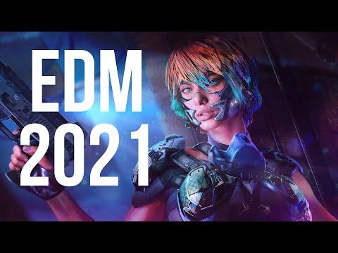 Electro House 2021 - Best Electro Pop & Electro House Music Mix 2021