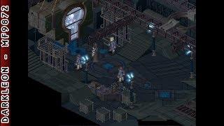 PlayStation - Ecsaform (1999)