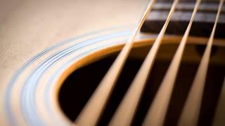 Joaquín Rodrigo: Tonadilla, para dos guitarras (Guitars: Jérémy Jouve & Judicaël Perroy)