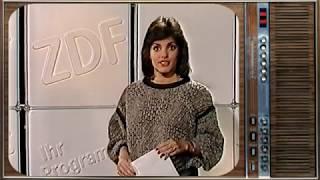 Video TV-Ansage Birgit Schrowange ZDF 27.12.1984 download MP3, 3GP, MP4, WEBM, AVI, FLV Agustus 2018