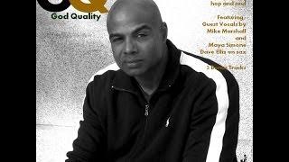 MC - Clever Jeff-  Shine (feat Maya Simone)