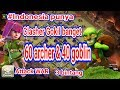Indonesia Punya Clasher Gokil 100 Attack unik 60archer 40goblin TH9 vs TH9 Event Clash of Clans