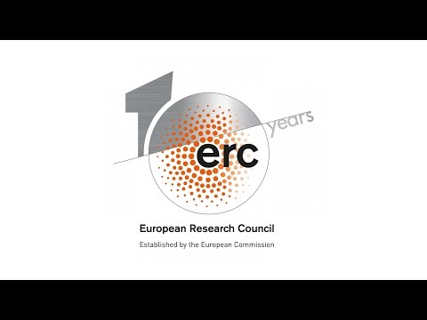 European Research Council@10: the impact on science and scientists