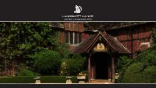 Alexander Hotels – Luxury Hotels in Sussex, Kent and Surrey