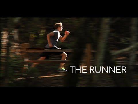 THE RUNNER (Full Film)