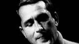Watch Perry Como In The Still Of The Night video