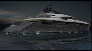 Utopia IV Yacht - 2018