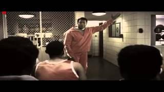 Тренер Баскетбола , прикол века