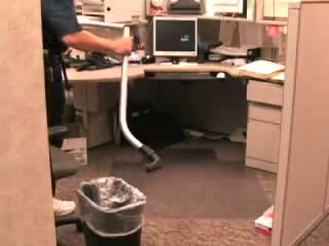 Janitorial Services Edmonton Alberta ~ Office Cleaning Edmonton