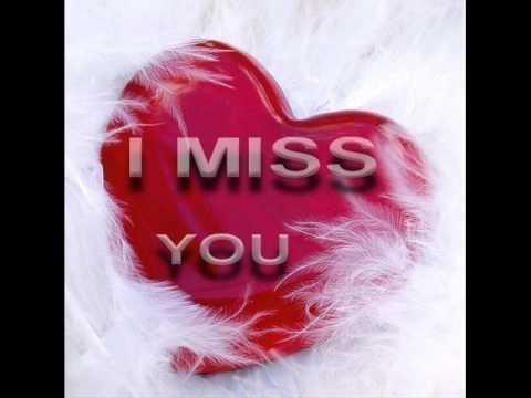 I Miss You  - Dj Yuri remix