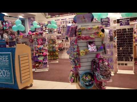 Southland Mall in Houma, LA
