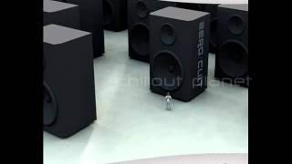 Zero Cult - Edelweiss