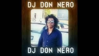 BEST OF OLD SCHOOL AMUNATABA EDO BENIN MUSIC MIX 2020 BY DJ DON NERO