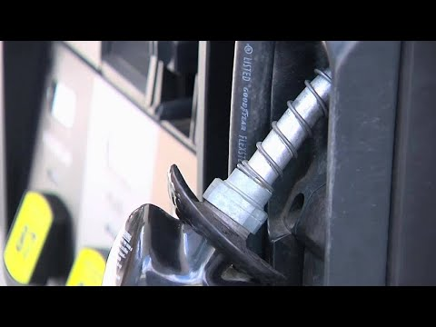 Law hopes to crack down on fuel skimmers