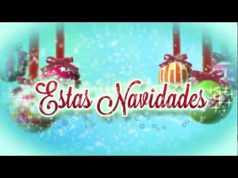 Feliz Navidad 2012 - Almudena Grandes y Henning Mankell en eBook