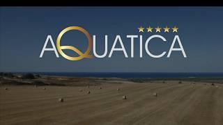 Aquatica Marina - Il Porto di Alghero e i dintorni della città catalana