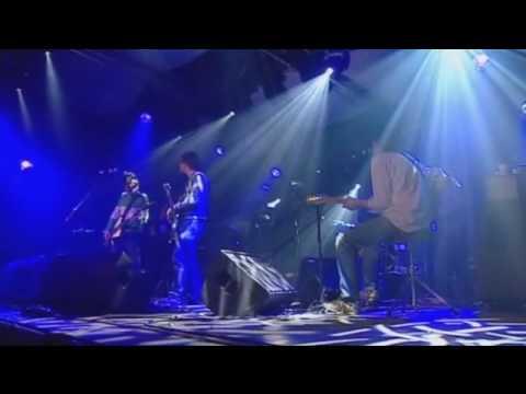 Spiritualized - Broken Heart live Glastonbury 2004