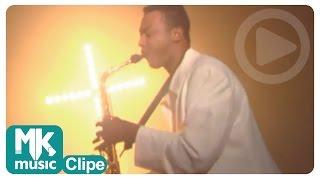 Baixar Marquinhos Gomes - Milagres Acontecem (Clipe Oficial MK Music)