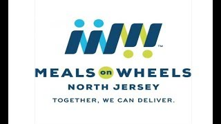Meals on Wheels North Jersey