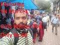 Exploring Sarojini Nagar Market!! Girls winter stock only Rs 60 (2018)
