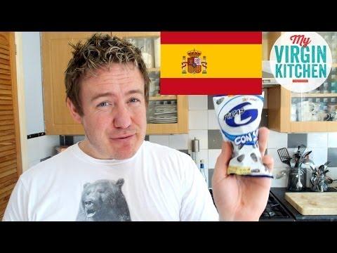 tasting-some-spanish-treats