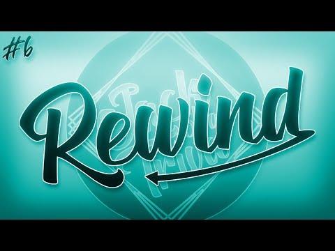 Weekend Rewind 6