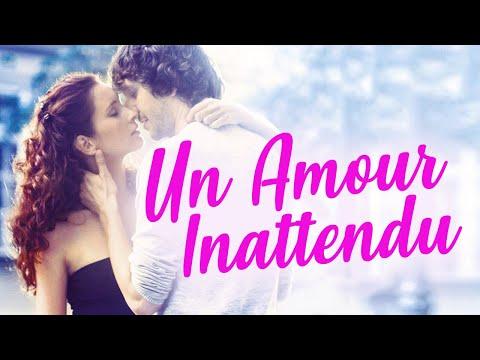 Un Amour Inattendu | Romance/Comédie | Film complet en français