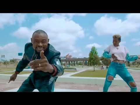 Download Jino Ft Cream Tora Bora ጨጓራዬ New Ethiopian Music 2018