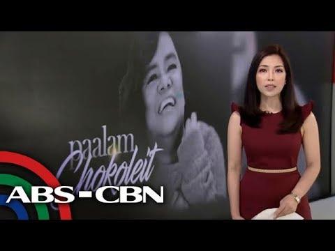 TV Patrol: Chokoleit pumanaw na, mga Kapamilya celebrities nag dalumhati sa kanyang pagkawala