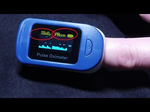 should-everyone-buy-a-home-pulse-oximeter-during-coronavirus-(covid-19)-pandemic?