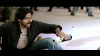 pavan kalyan unseen shankar dhada mbbs movie power star