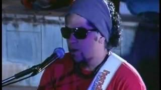 TEU BEIJO - OLHO DE GATO ao vivo em Campo Grande Ms