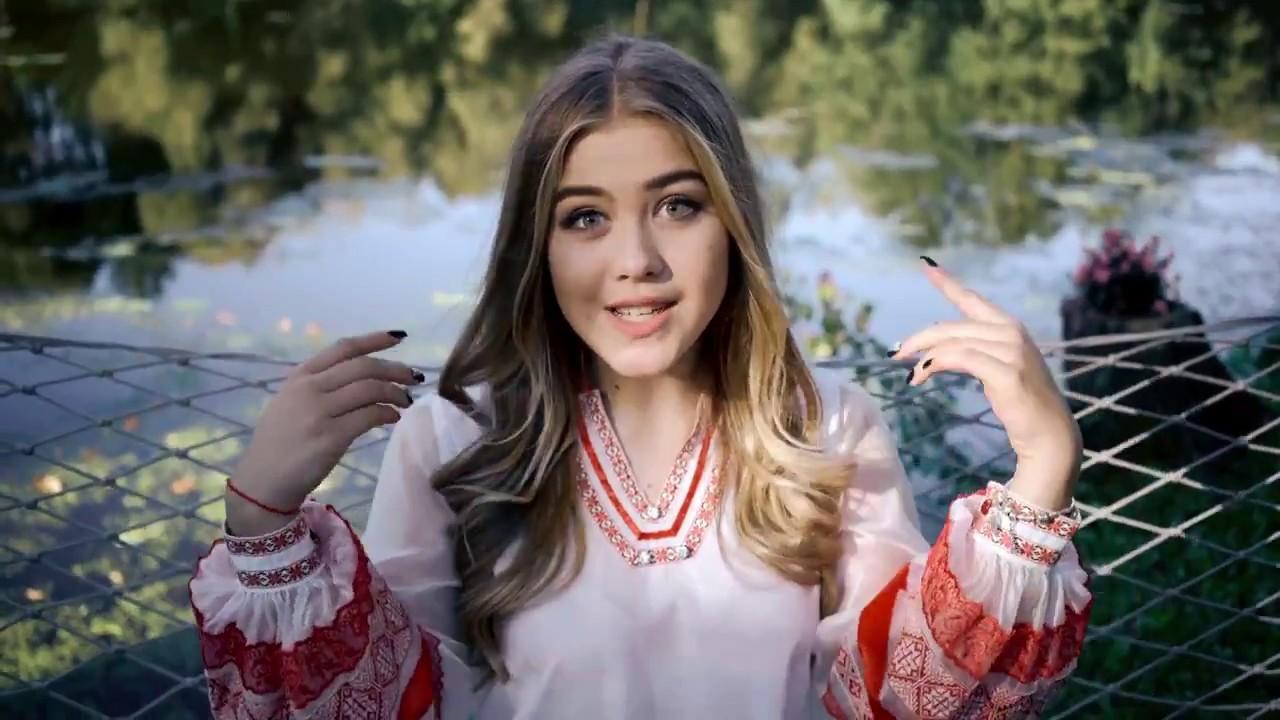 Видео с евой ангелиной фото 88-515
