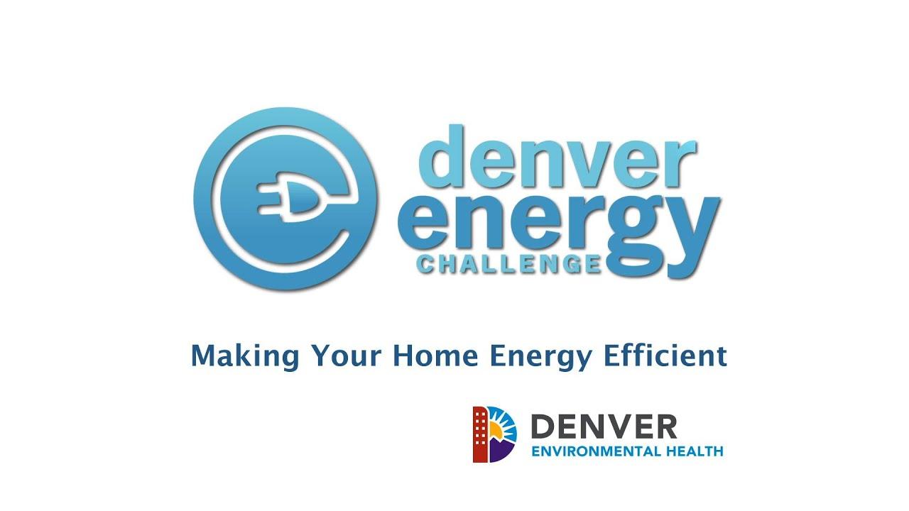 making your home more energy efficient youtube. Black Bedroom Furniture Sets. Home Design Ideas