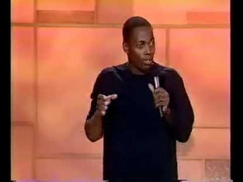 Gilson Lubin - Award-Winning Comedian