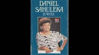 Daniel Sahuleka Terminal Kota