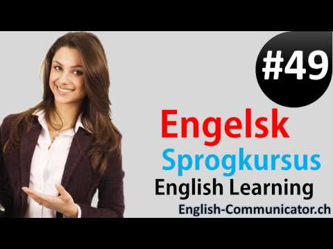 #49-engelsk-sprogkursus-cambridge-oxford-english-copenhagen-bec