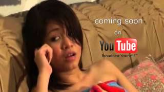 Repeat youtube video [Teaser] ช่างแทนในตำนาน!!! (Parody Movie)