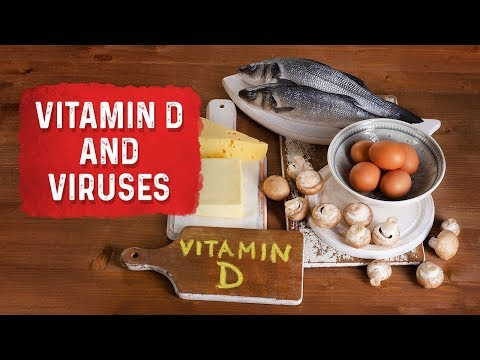 use-vitamin-d-to-keep-viruses-in-remission-in-winter-months