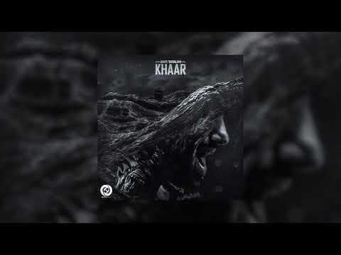 Amir Tataloo - Khaar (Клипхои Эрони 2019)