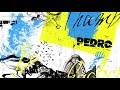 PEDRO / ironic baby (Audio)