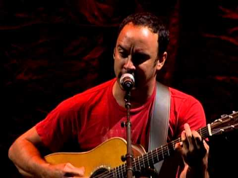 Dave Matthews and Tim Reynolds - Ants Marching (Live at Farm Aid 2008)