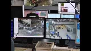Аэропорт Франкфурт-на-Майне. ТВ передача(Схема аэропорта Франкфурта http://anywayfree.ru/karty/shema-aeroporta-frankfurta., 2014-07-15T14:42:01.000Z)