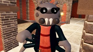 Spidella Scary Jumpscared Chapter 10 New Map - Roblox