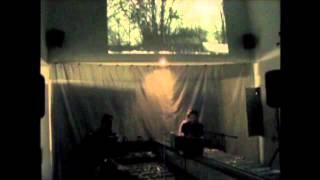 Nosound - Kites (semi-acoustic live in Treviso, Italy, 25-5-2012)