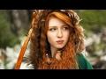 Hollywood Action Adventure Movie Born Of Hope Great Fantasy Romance Movie Hd