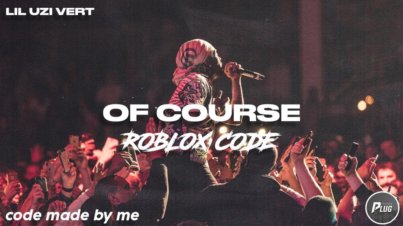 futsal shuffle roblox id