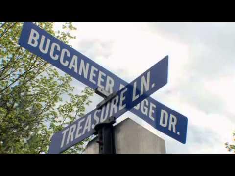 [America] East Tennessee State University ELS