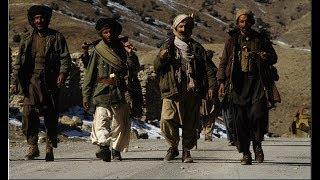 """""""Афганские правила"""": какие негласные договоренности существовали между солдатами и мождахедами"""